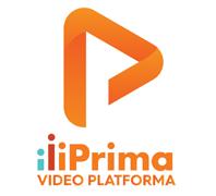 Prima Video Platforma